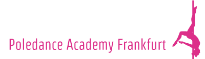 Liftoff Poledance Academy